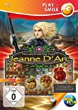 Heroes from the Past: Jeanne d'Arc - [PC]