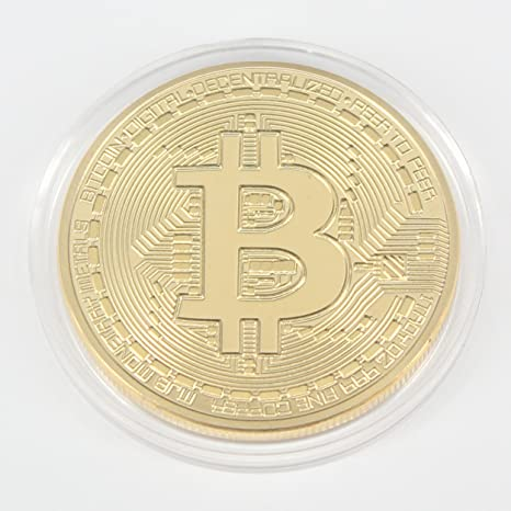 bitcoin verde piața de pe piața monedelor