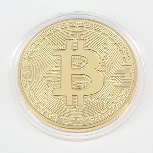 bitcoin verde piața de pe piața monedelor)
