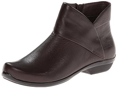 b9ffc9f85219 Dansko Women s Ona Boot
