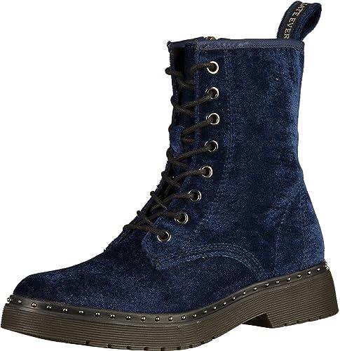 Tamaris 1-25718-39-846 Botines para mujer: Tamaris: Amazon.es: Zapatos y complementos
