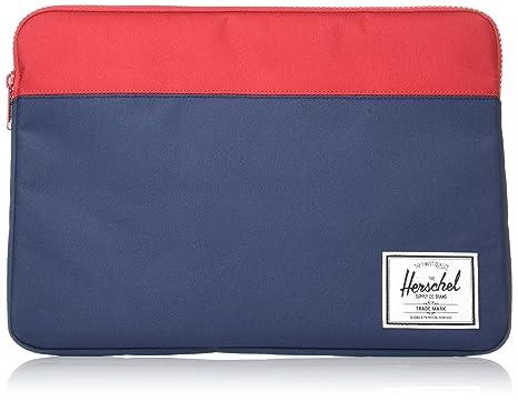 Herschel Supply Co. Anchor Sleeve for 15 Inch Macbook
