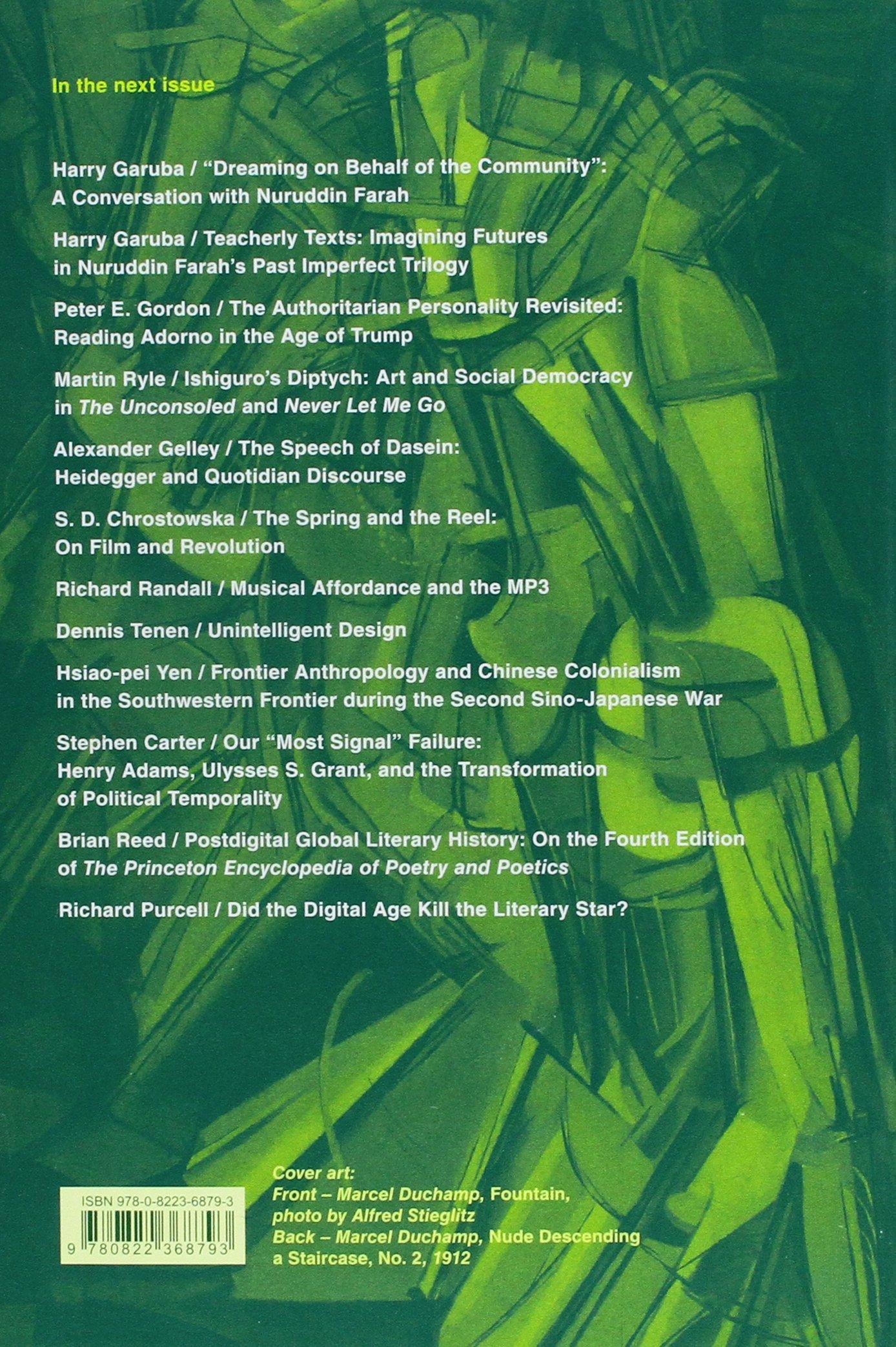 Bernard Stiegler: Amateur Philosophy (boundary 2: An International Journal  Of Literature And Culture): Arne De Boever: 9780822368793: Amazon: Books