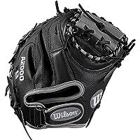 WILSON A2000 - Guantes de béisbol