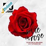 La Vie en Rose (DJ Antoine vs Mad Mark 2k17 Extended Mix)