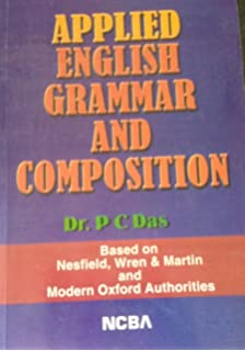Buy Icse Model English Essays Cbd Book Online At Low Prices In  Applied English Grammar And Composition English Version
