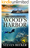 Wood's Harbor: Action and Adventure in the Florida Keys (Mac Travis Adventures Book 4)