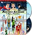 Justice League - The New Frontier (Two-Disc Special Edition)