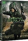 Arrow - la Sesta Stagione Completa  (5 DVD)