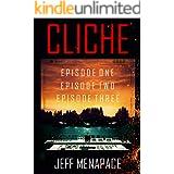 Cliche: Episodes 1-3 (Numb Series)