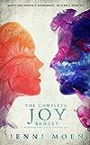 The Joy Series:  Remembering Joy & Finding Joy
