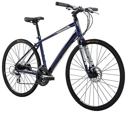 Amazon diamondback bicycles insight 2 complete hybrid bike diamondback bicycles insight 2 complete hybrid bike 16quotsmall solutioingenieria Gallery