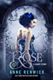The Tin Rose (An Elemental Web Short Story Book 1)