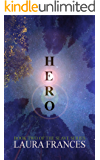 Hero (Book Two)
