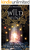 The Wild Hunt (River Witch Book 4)