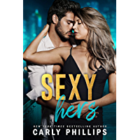 Sexy Hers (The Sexy Series Book 2) (English Edition)