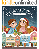 The Great PJ Ride: A Christmas Tradition