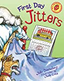First Day Jitters (The Jitters Series)