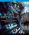 Star Crystal [Blu-ray]