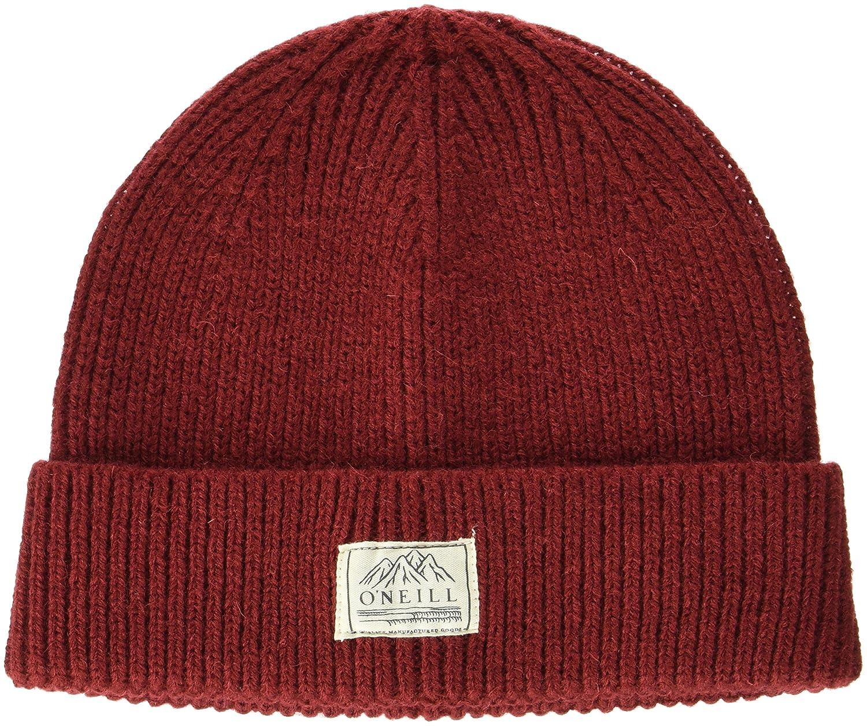 O  Neill BM Bouncer Wool Mix Beanie Headwear 2536b5ac57f0