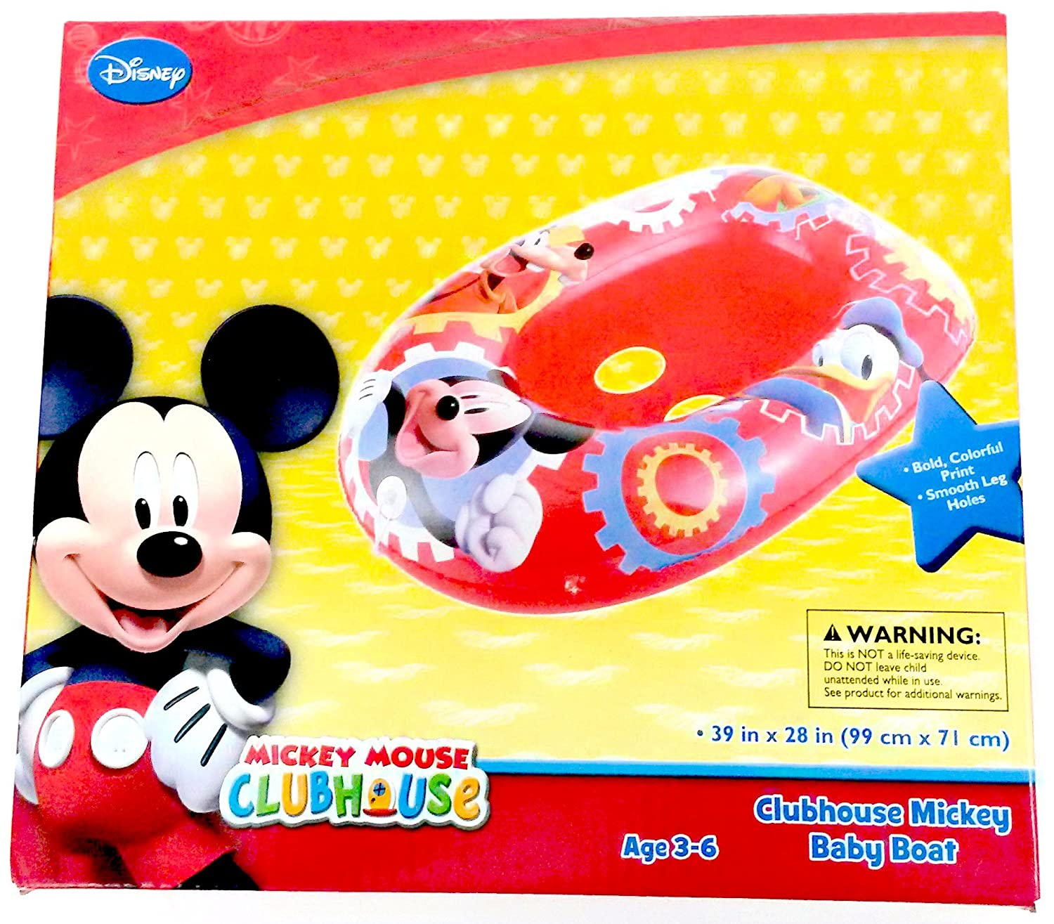 Top Mickey Mouse Toys For Toddlers Pictures Children