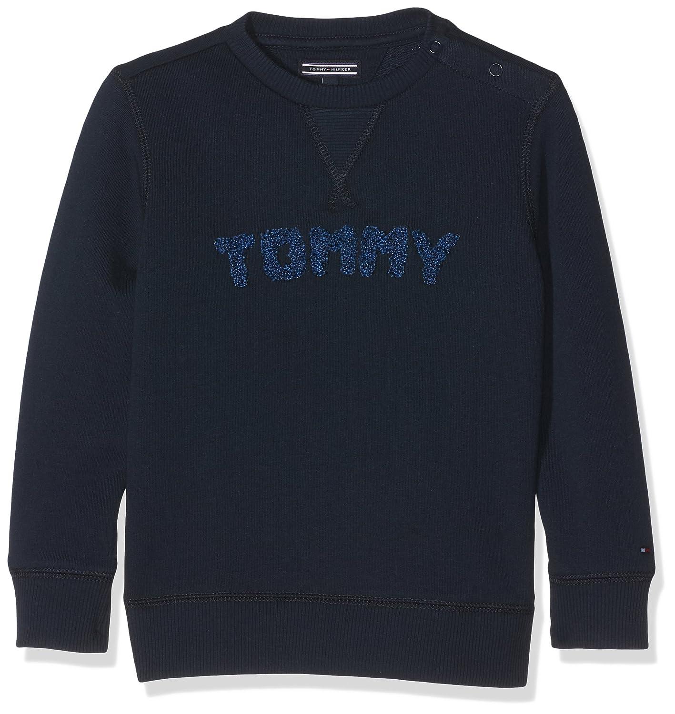 Tommy Hilfiger Blusa para Mujer