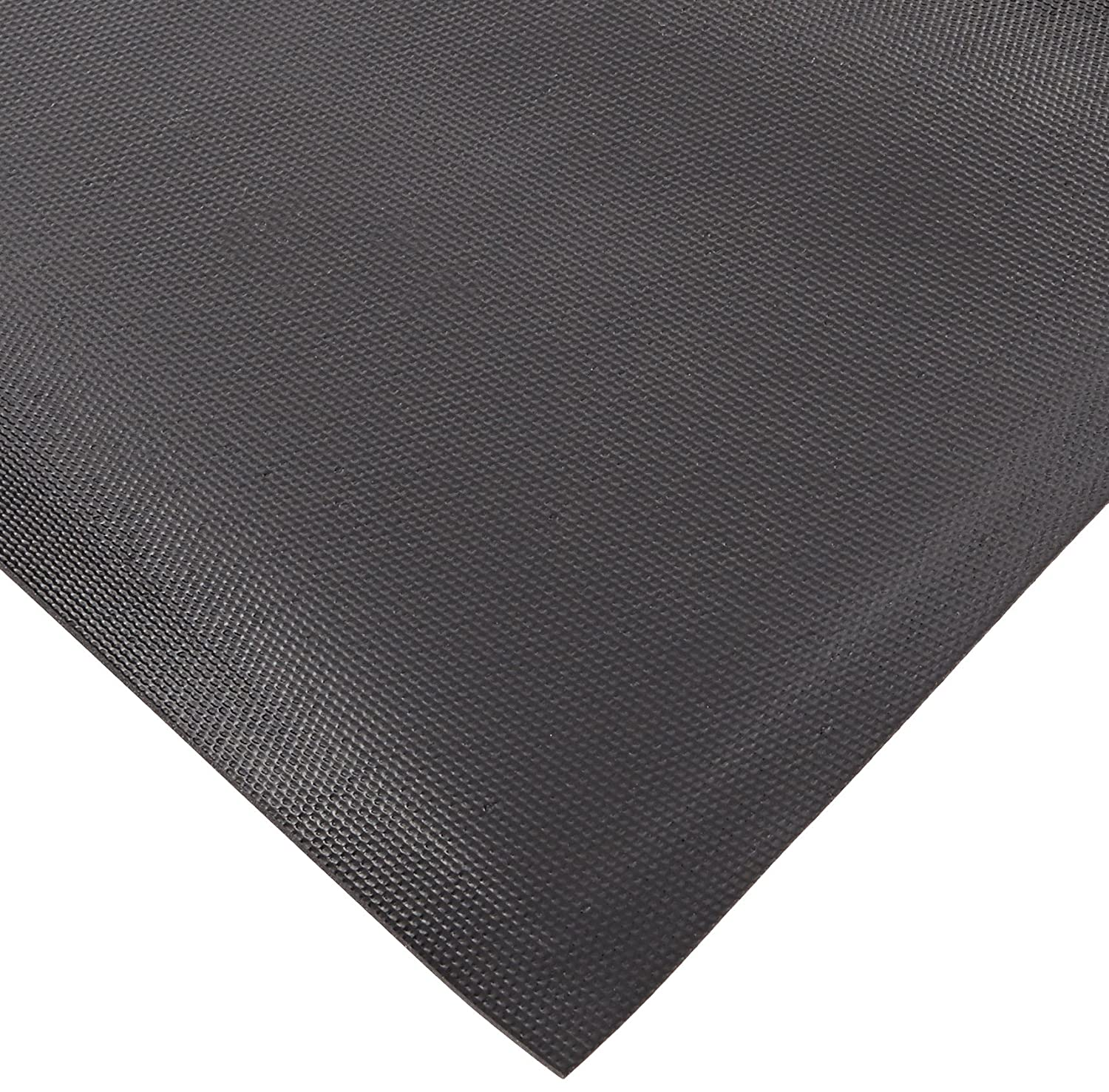 for Home or Office Notrax 132 Estes Entrance Mat 4 X 6 Hunter Green