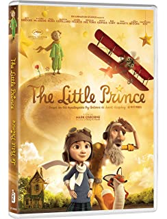 the little prince antoine de saint exupery com books the little prince