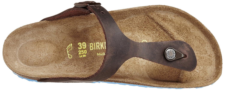 birkenstock gizeh 40