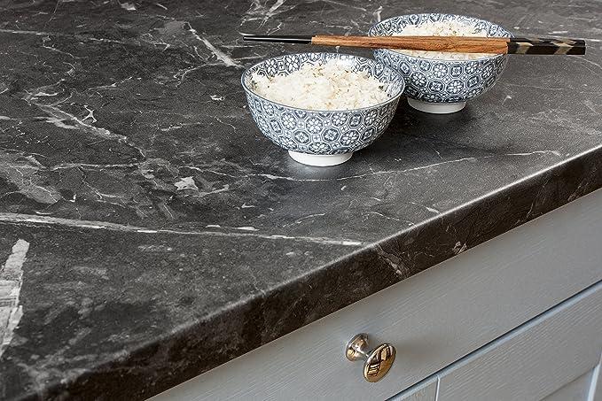 Küchenarbeitsplatte Aus Granit Stern Noch Fragen