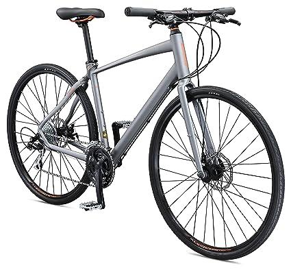 Schwinn Vantage F2 Road Bike