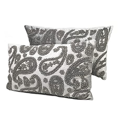 Amazon.com: PRINCESS PILLOWS SW-563, 12