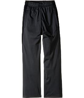bf9ff38c5ebf Amazon.com  NIKE Boys Youth Air Jordan Track Pants  Sports   Outdoors
