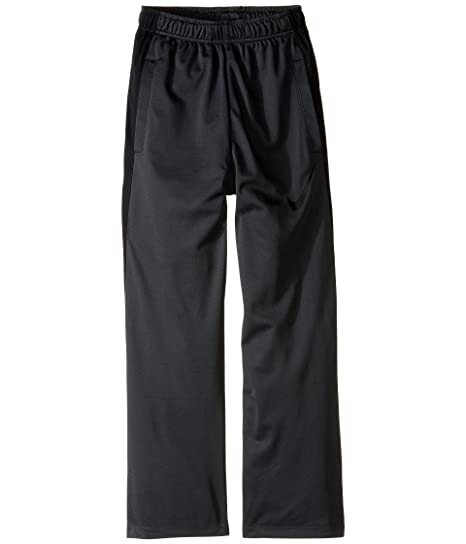 edfc5f3fbfecd NIKE Boys' Dry Performance Knit Pants