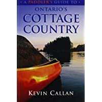 A Paddler's Guide to Ontario's Cottage Country