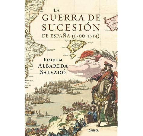 La España del siglo XVIII: Amazon.es: John Lynch: Libros