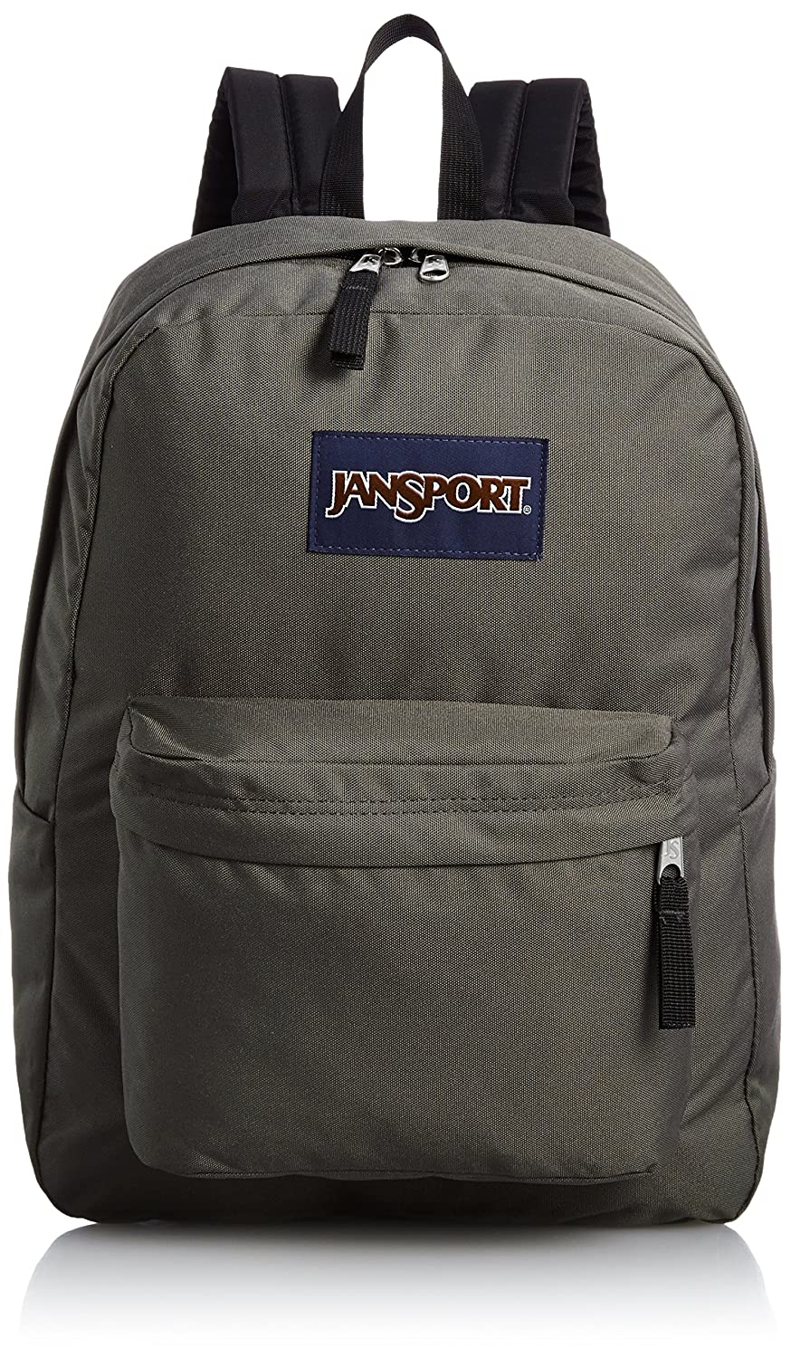 JanSport Classic Superbreak Rucksack 33 cm Forge Grey 6OLTaTLPV