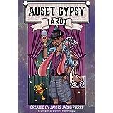 Auset Gypsy Tarot