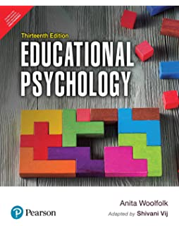 Educational psychology 11th edition text only anita woolfolk educational psychology 13th edition fandeluxe Choice Image