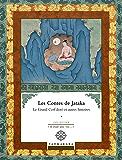 Les Contes de Jataka - Volume I: Le Grand Cerf doré et autres histoires