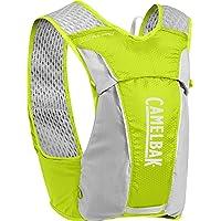 CamelBak Ultra Pro Vest–Chaleco