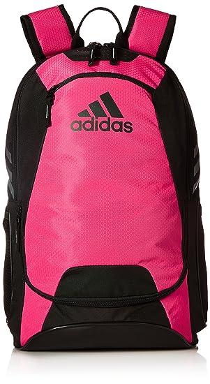 9dbbf0ed8d adidas Stadium II Backpack
