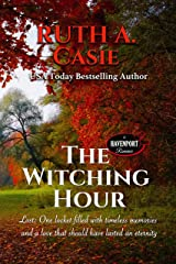 The Witching Hour (Havenport Romance) Kindle Edition