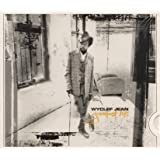 WYCLEF JEAN - GREATEST HITS (2 CD)