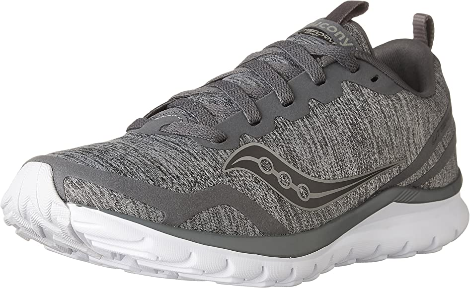 Liteform Feel Running Shoe