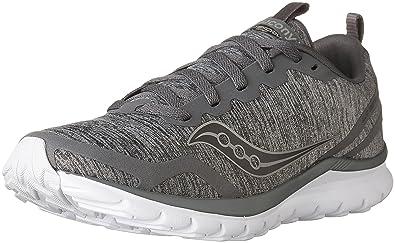 8e4992e0abae Saucony Women s Liteform Feel Running Shoe