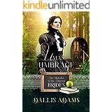 Uma's Umbrage: Cryptic Cove #1 (Alphabet Mail-Order Brides Book 21)