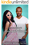 The Surgeon's Accidental Fiancee (No Match for Love Book 5)