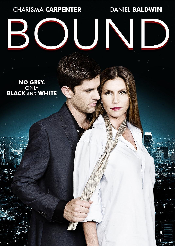 Sale bondage movies for