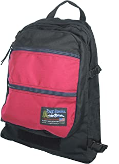 product image for Tough Traveler T-Cay Backpack - Made in USA